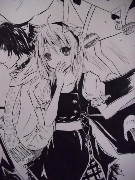 愛麗絲個人.JPG