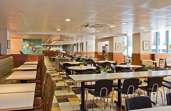 pavilion-self-service-restaurant