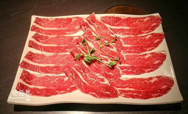 肉多多-27