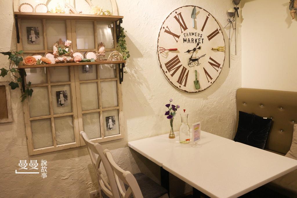 20171012Oyami cafe1-129