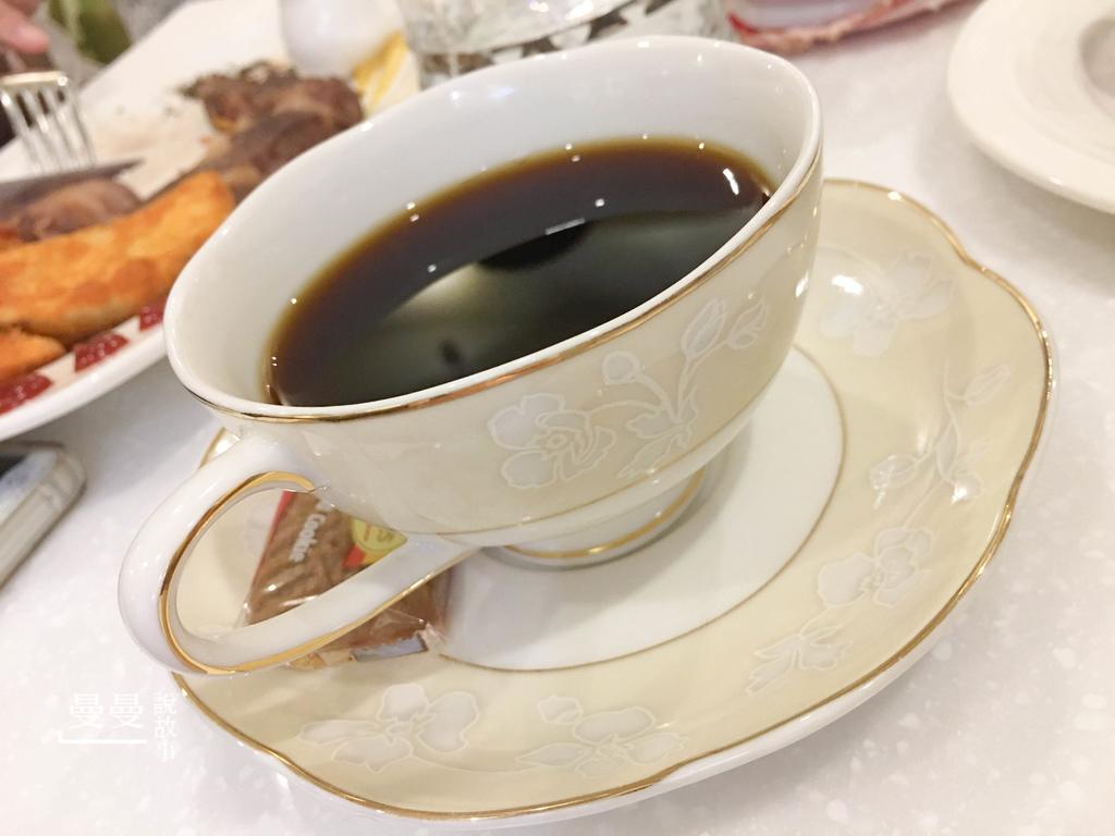 20171012Oyami cafe1-134