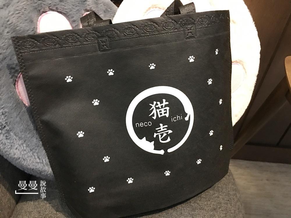 20171107_貓賣IMG_6935-035