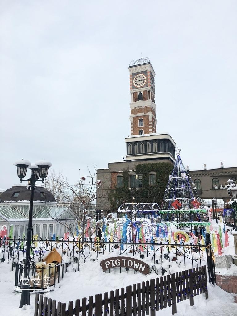 北海道戀人IMG_7416-003