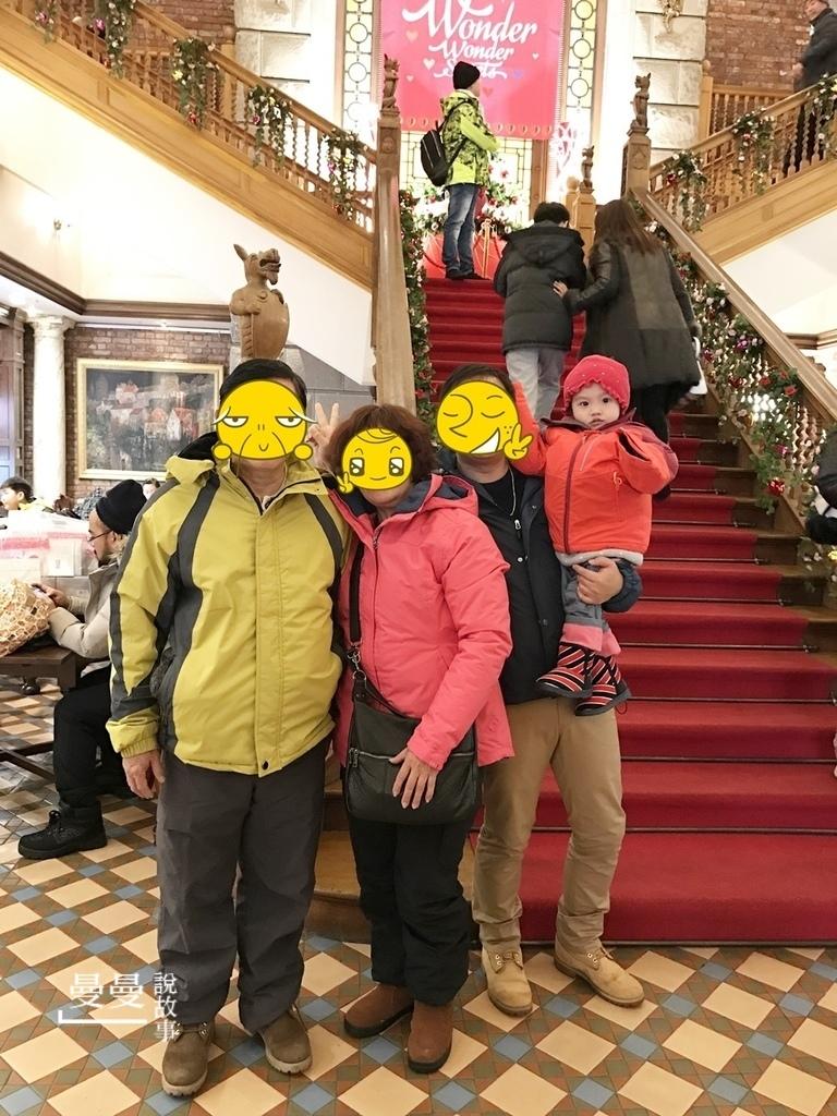 北海道戀人IMG_7658-027