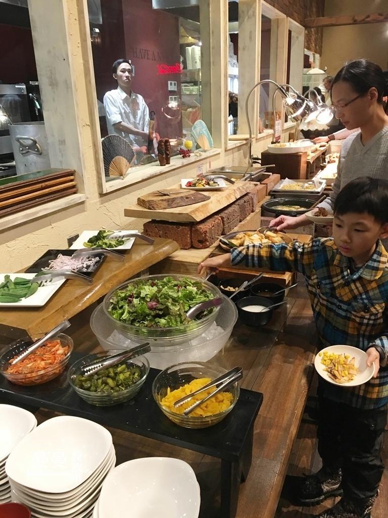 20170114晚飯IMG_7514-007