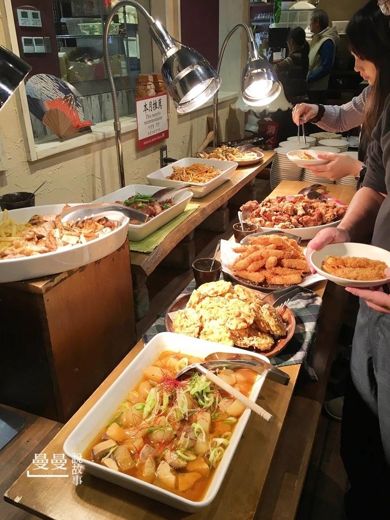 20170114晚飯IMG_7515-008