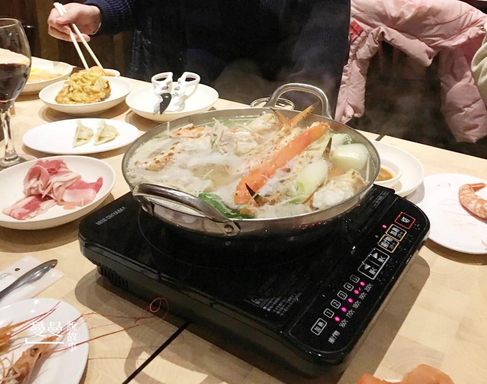 20170114晚飯IMG_7533-022