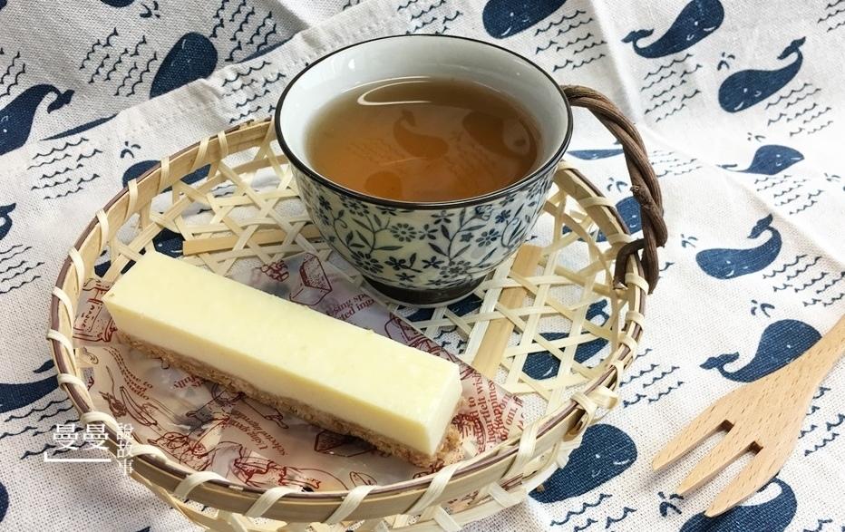 20171117_歐斯麥乳酪條IMG_7211-038