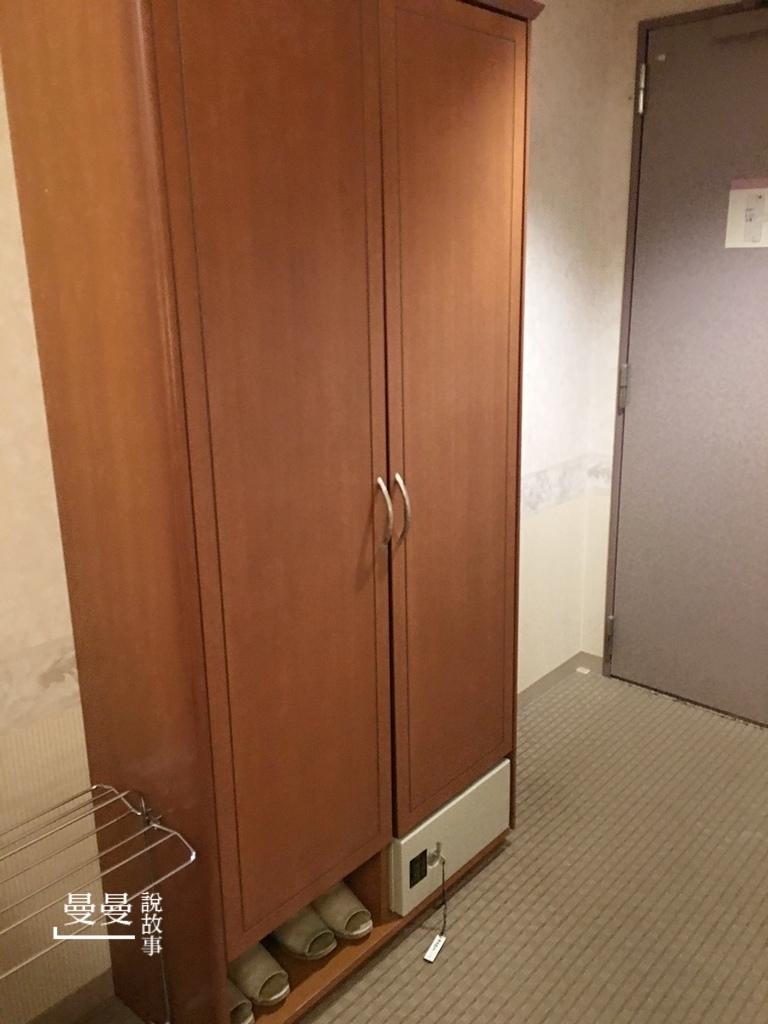 20170116川之湯IMG_8339-008