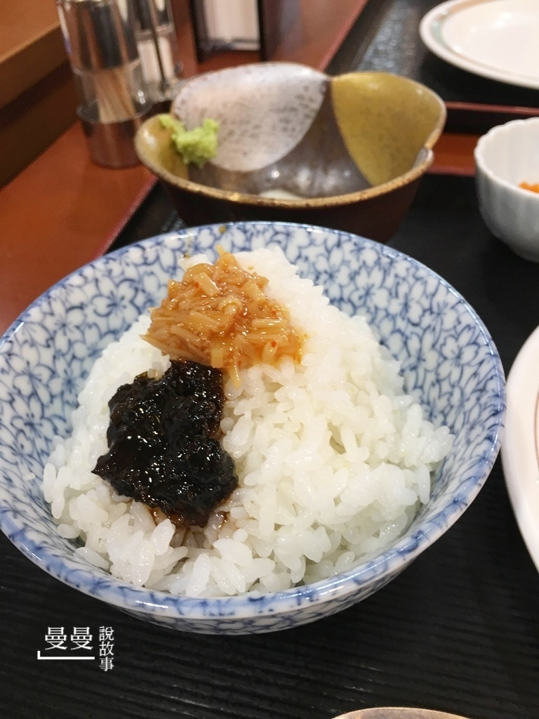 20170116川之湯IMG_8368-035
