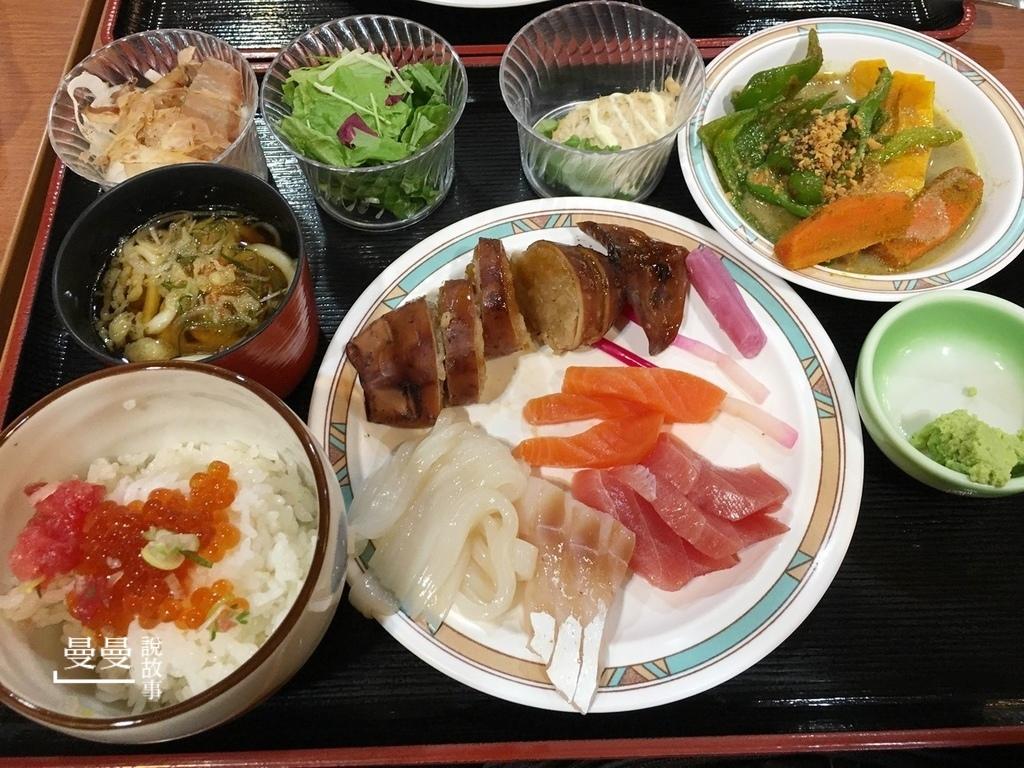20170116川之湯IMG_8347-016