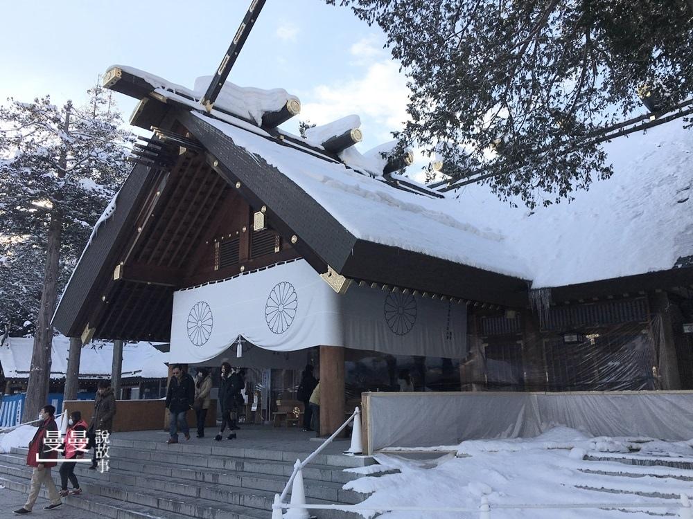20170114北海道神宮IMG_7696-019