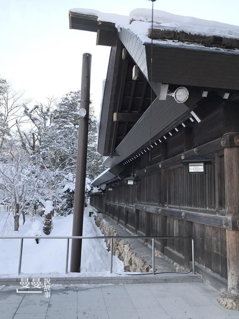 20170114北海道神宮IMG_7771-062