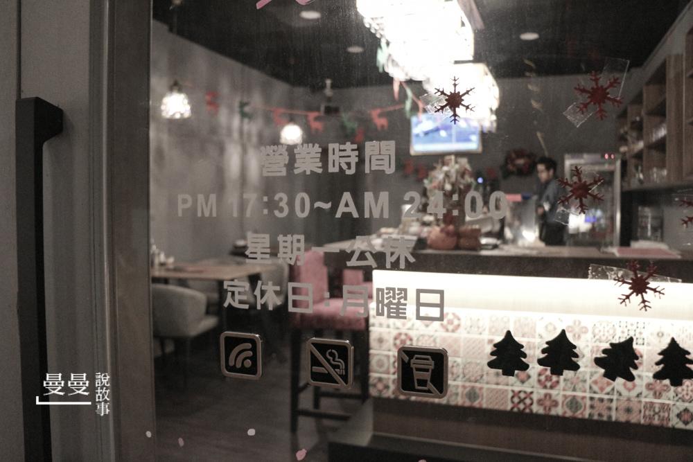 20171210_彩金花鍋-29
