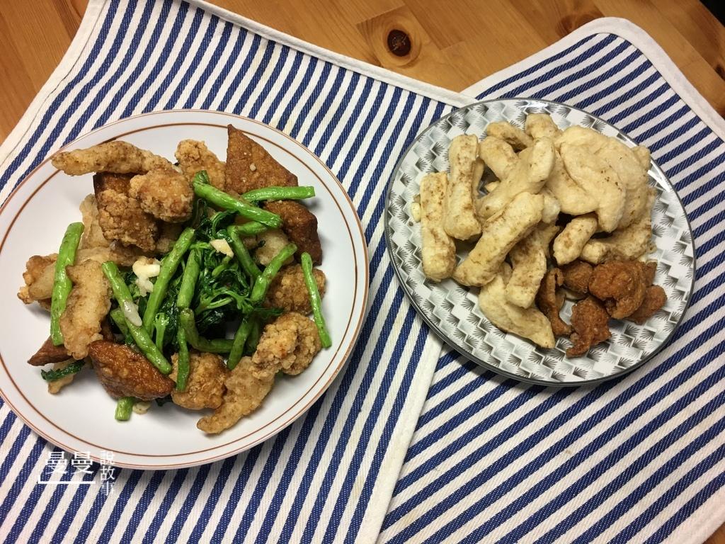 20170820_三阿姨鹽酥雞1 (9)