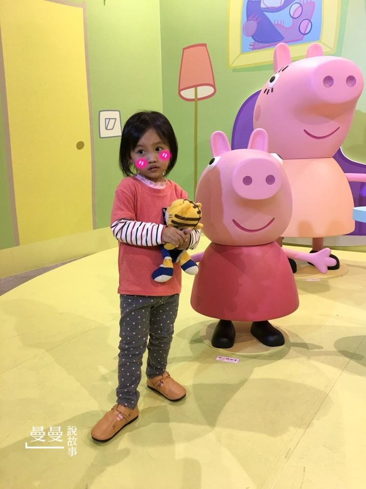 20180102_粉紅豬小妹-42