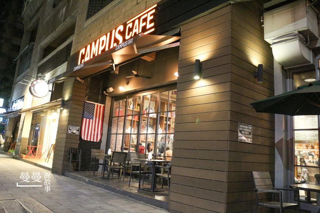 20180110_Campus Cafe-18