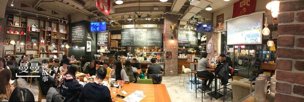 20180110_Campus Cafe-56