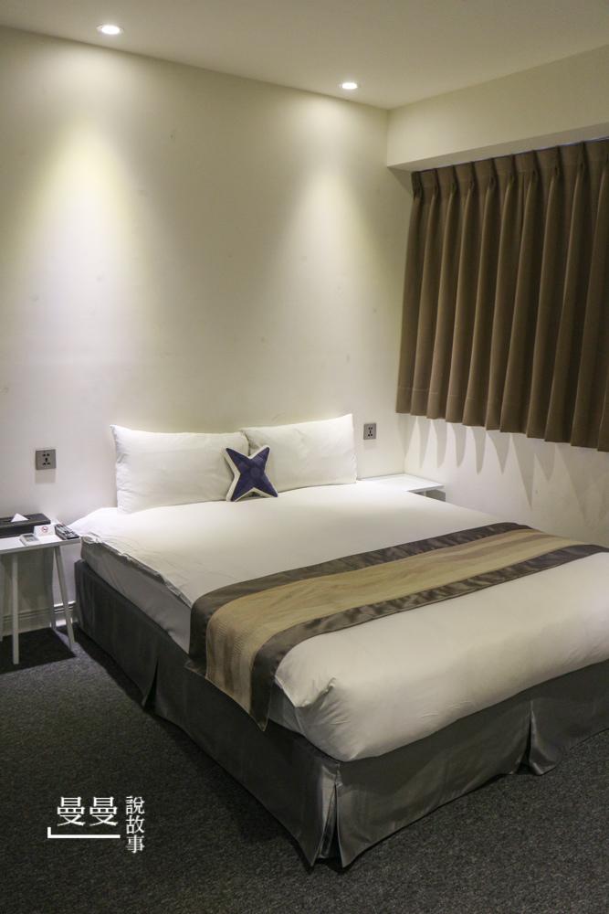 20180128_博客旅店-2
