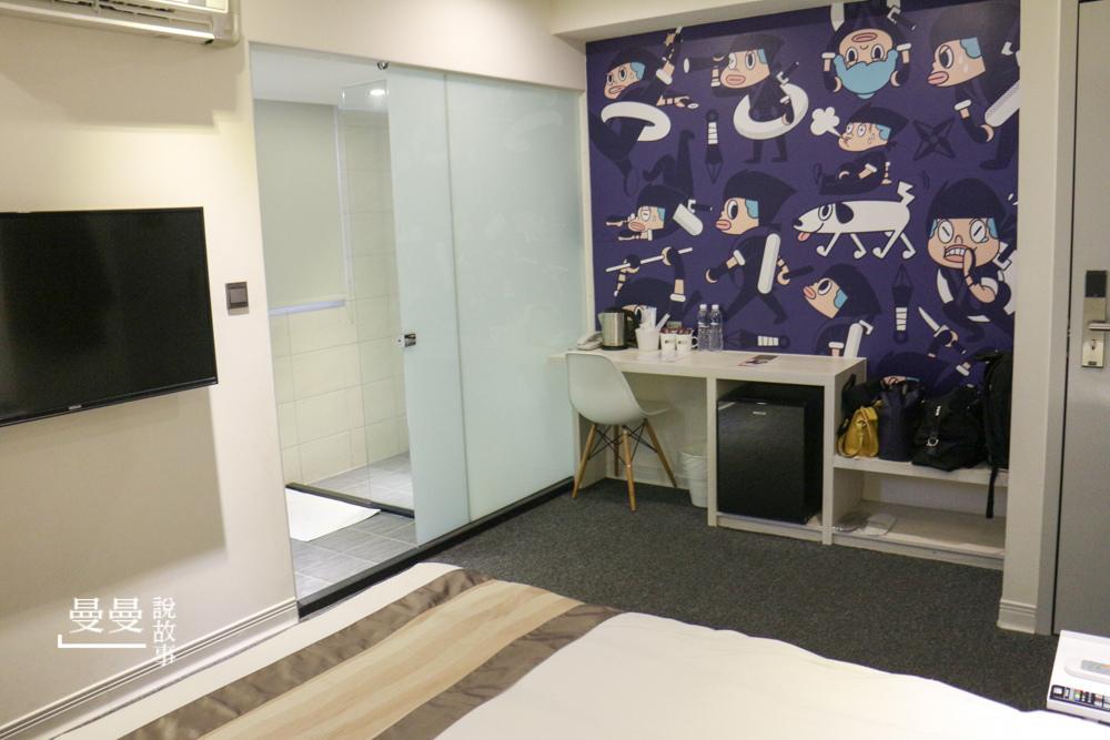 20180128_博客旅店-9