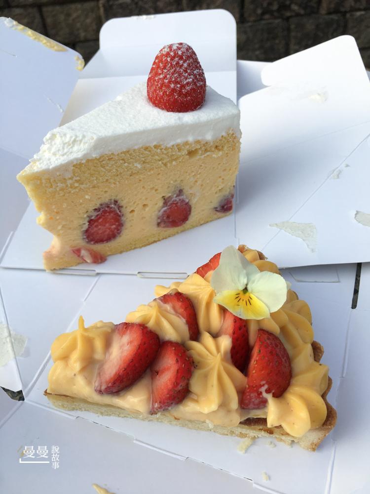 20180303_ㄚ法甜點店-19