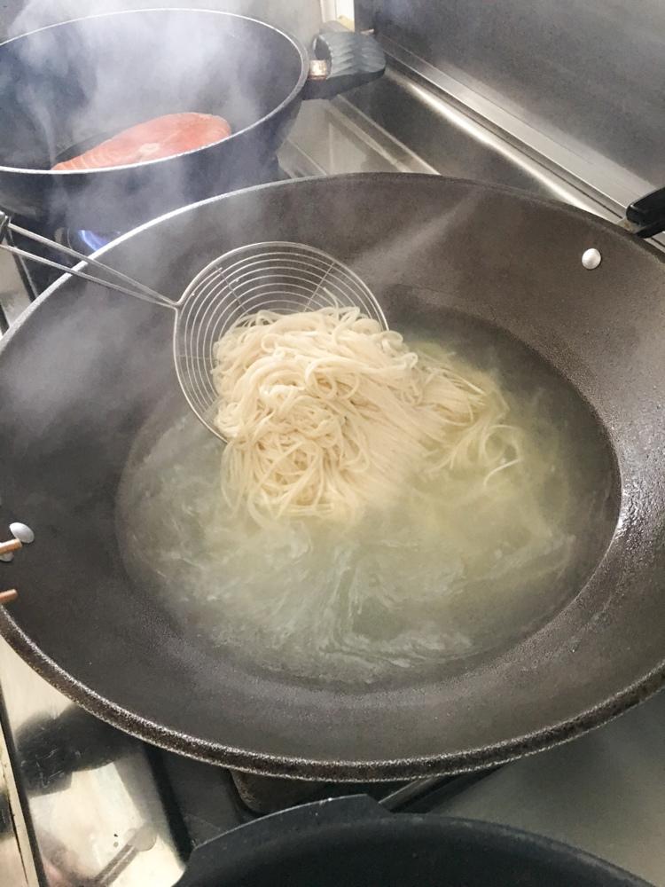 20180121_飛利浦萬用鍋_薑母鴨-51