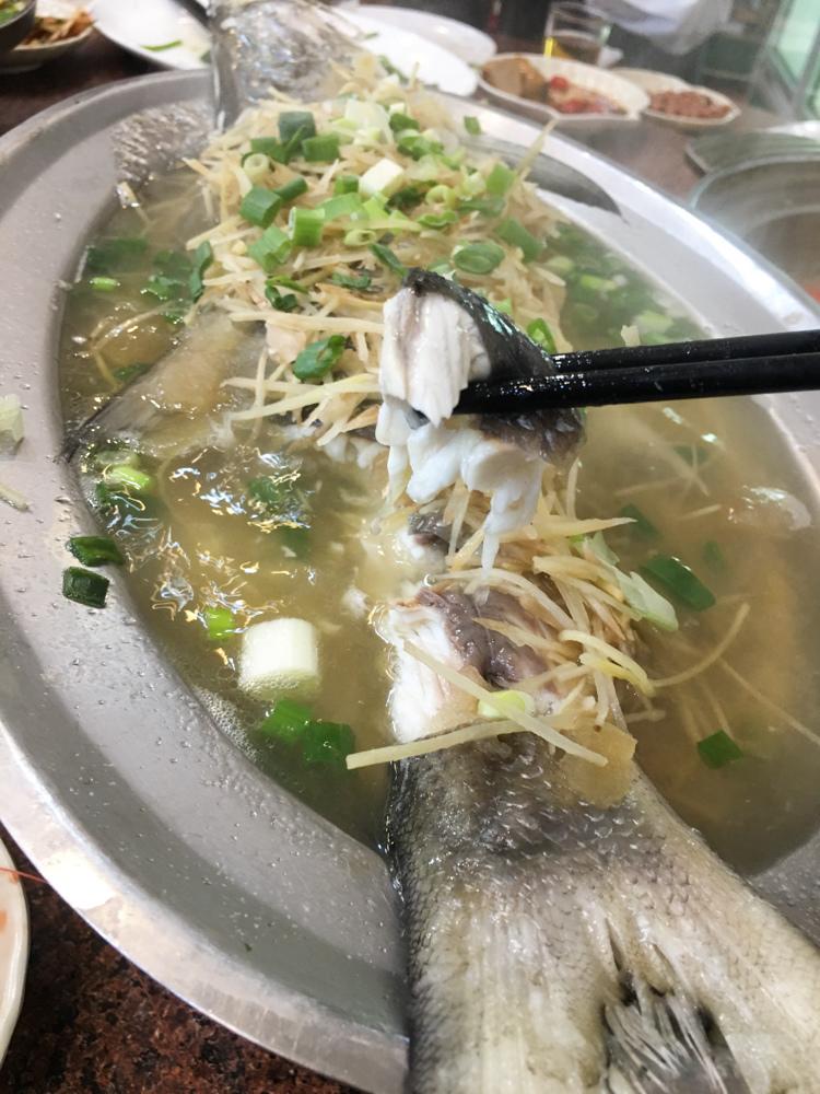 20180208_賜福海鮮餐廳-30