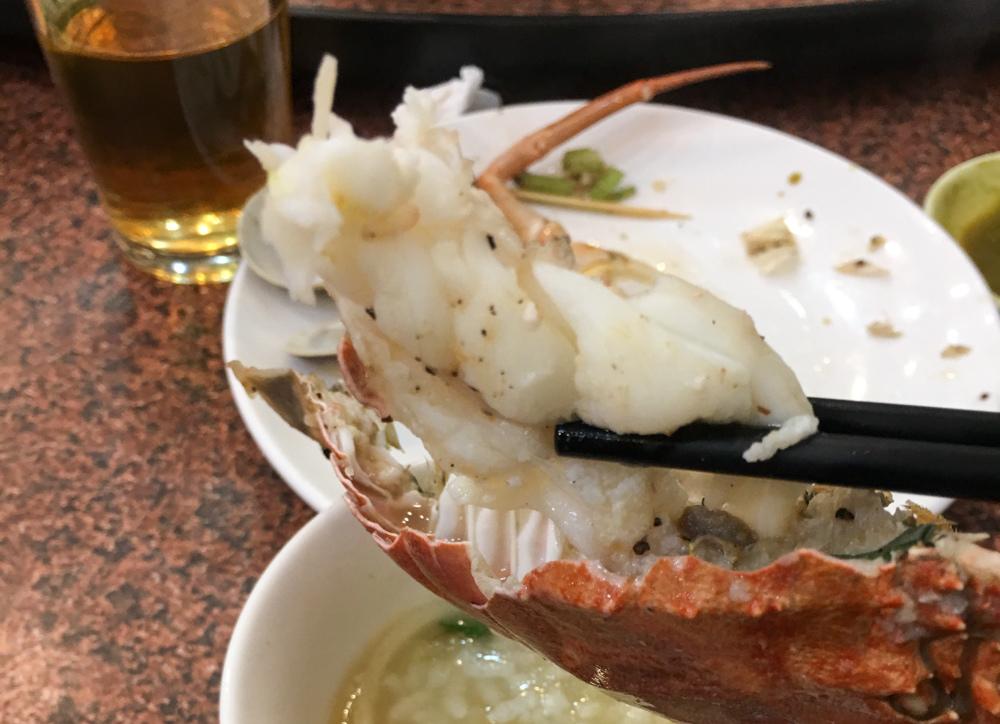 20180208_賜福海鮮餐廳-19