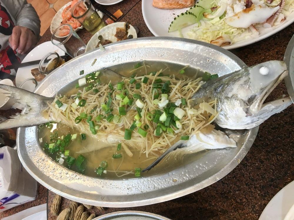 20180208_賜福海鮮餐廳-26
