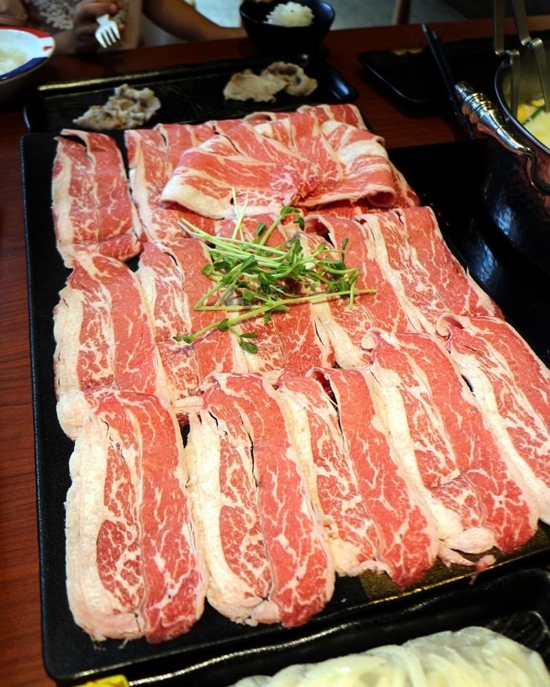 台中肉多多IMG_4531-20180721