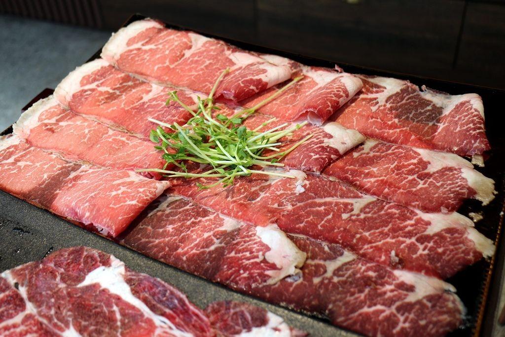 台中肉多多IMG_4548-20180721