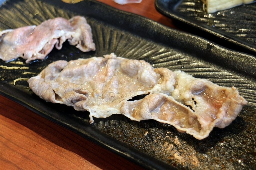 台中肉多多IMG_4557-20180721