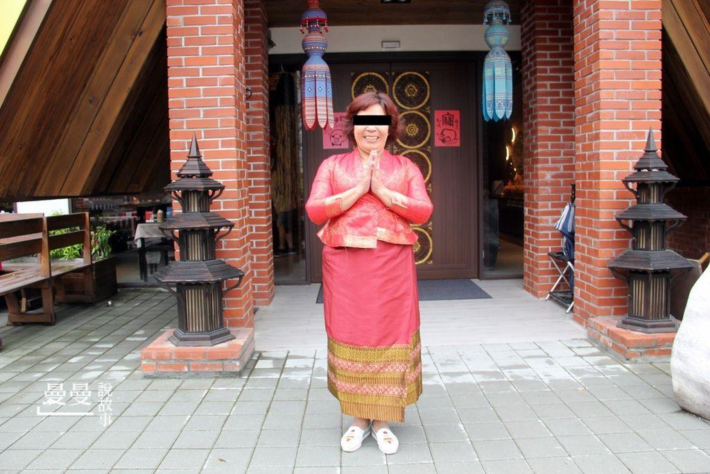 20190519_湄河南泰式IMG_5651-20190519