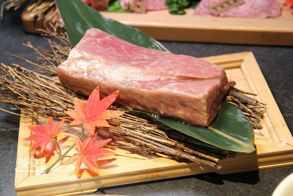 201907肉多多燒肉IMG_5790-20190727