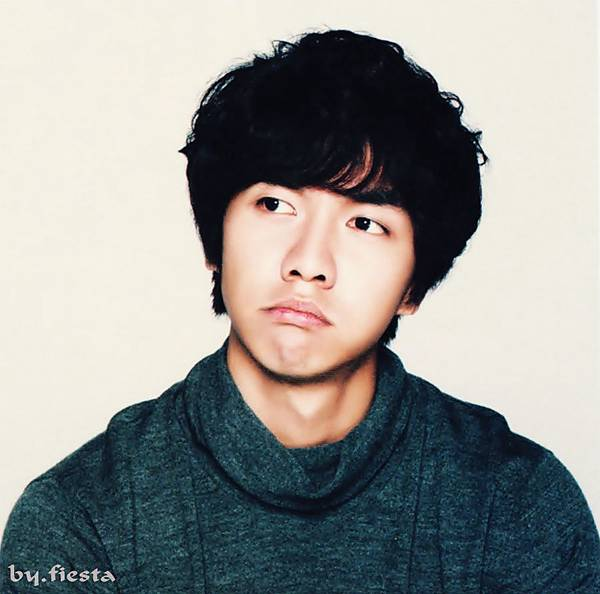 (2011_THE_LEE_SEUNG_GI_MAGAZINE_vol.1)_檜嘐雖_70