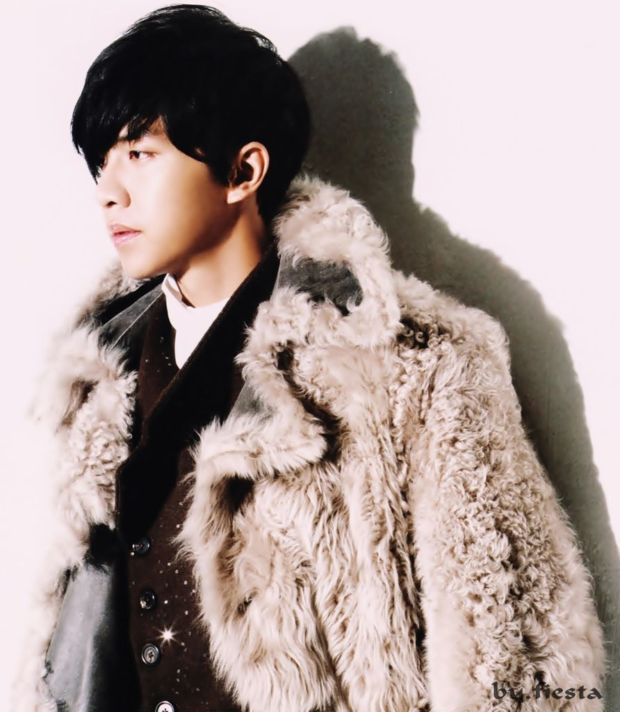 (2011_THE_LEE_SEUNG_GI_MAGAZINE_vol.1)_檜嘐雖_40