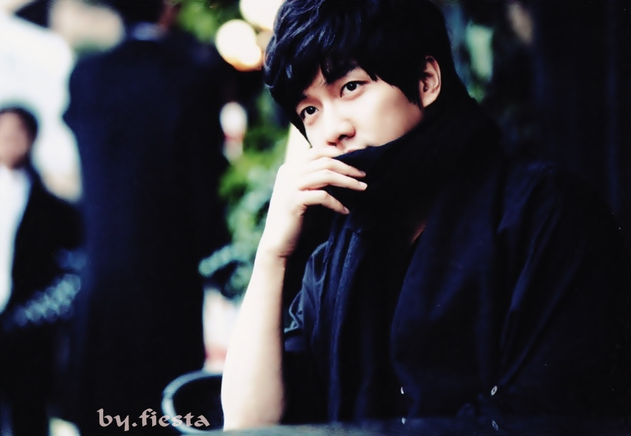 (2011_THE_LEE_SEUNG_GI_MAGAZINE_vol.1)_檜嘐雖_42