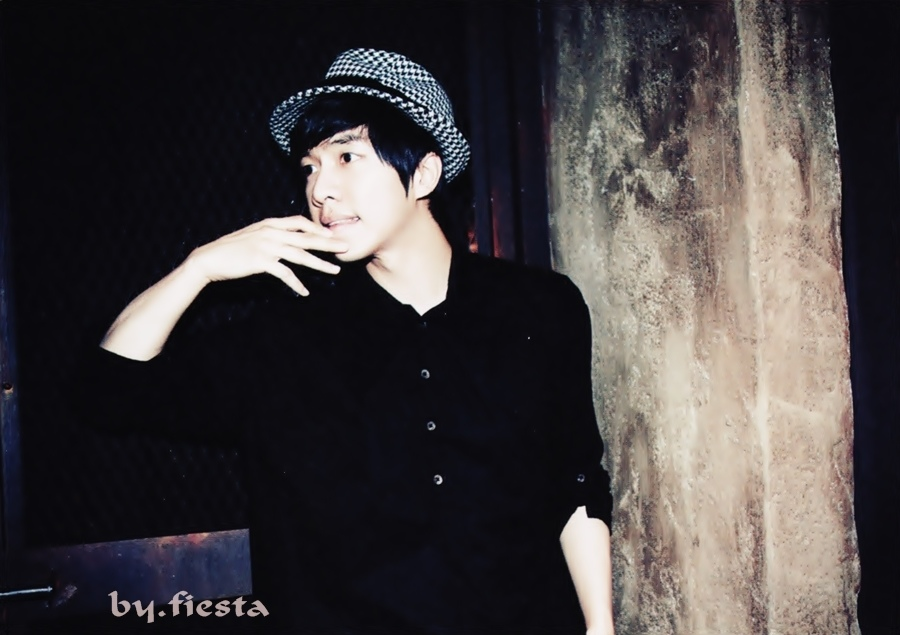 (2011_THE_LEE_SEUNG_GI_MAGAZINE_vol.1)_檜嘐雖_43