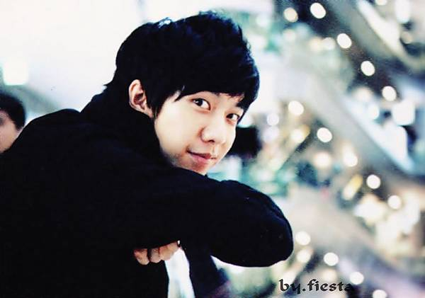 (2011_THE_LEE_SEUNG_GI_MAGAZINE_vol.1)_檜嘐雖_44