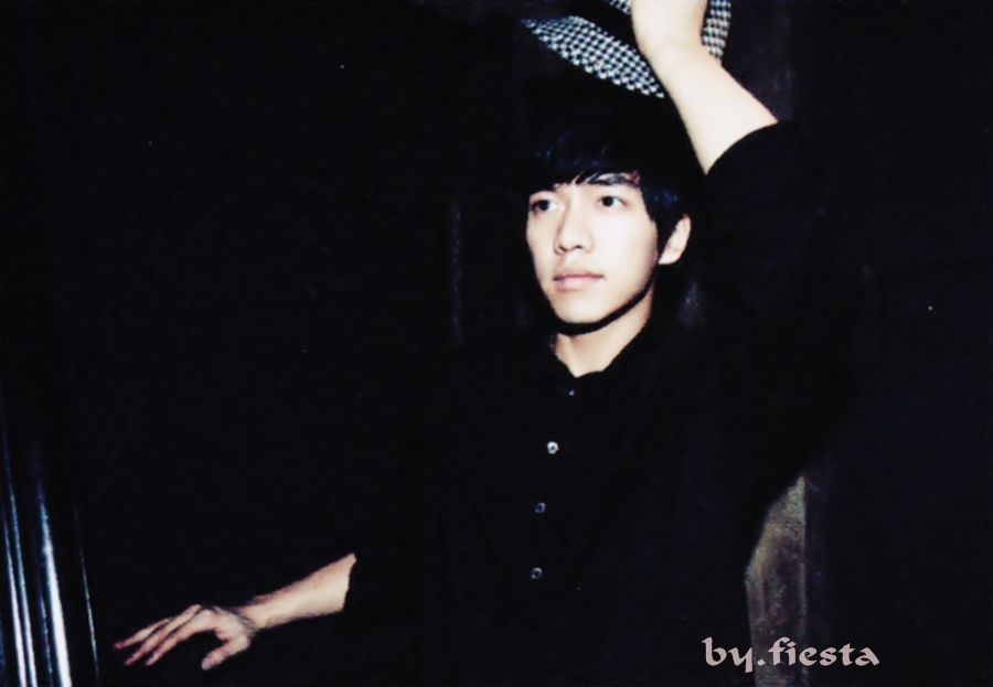 (2011_THE_LEE_SEUNG_GI_MAGAZINE_vol.1)_檜嘐雖_45