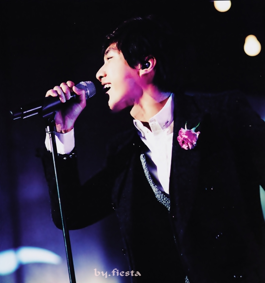 (2011_THE_LEE_SEUNG_GI_MAGAZINE_vol.1)_檜嘐雖_28