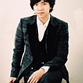 (2011_THE_LEE_SEUNG_GI_MAGAZINE_vol.1)_檜嘐雖_73