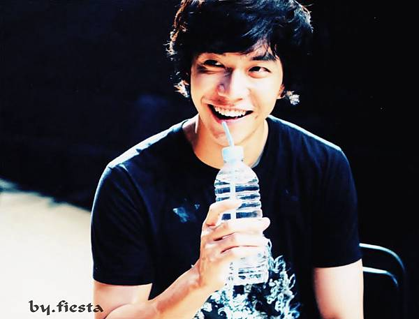 (2011_THE_LEE_SEUNG_GI_MAGAZINE_vol.1)_檜嘐雖_24-2