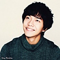 (2011_THE_LEE_SEUNG_GI_MAGAZINE_vol.1)_檜嘐雖_71