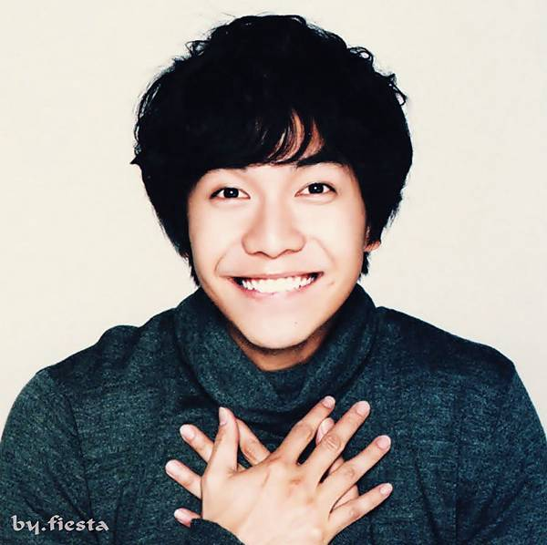 (2011_THE_LEE_SEUNG_GI_MAGAZINE_vol.1)_檜嘐雖_72