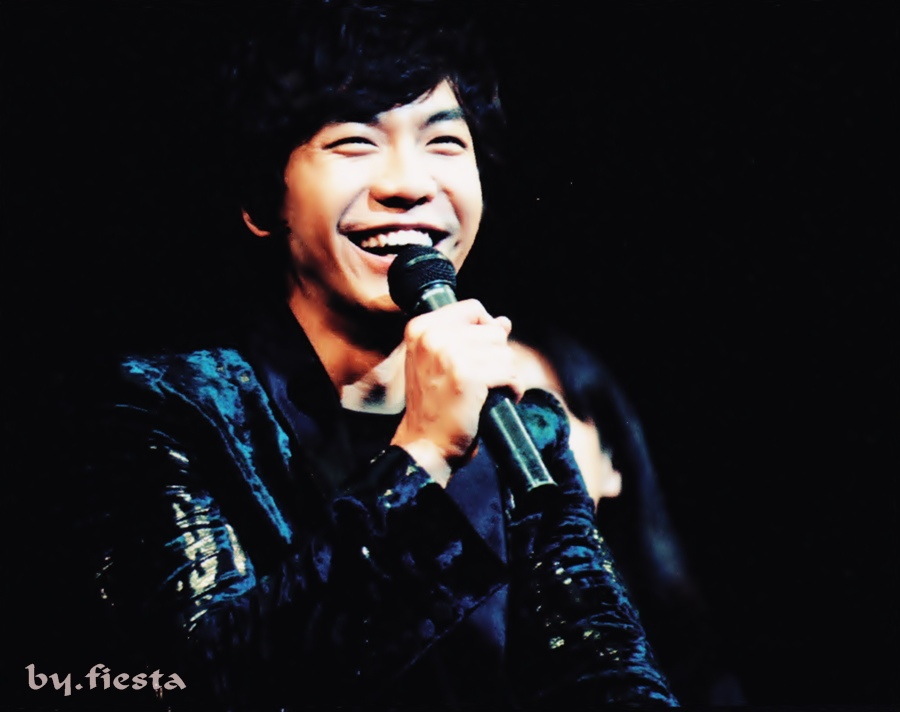 (2011_THE_LEE_SEUNG_GI_MAGAZINE_vol.1)_檜嘐雖_25-1