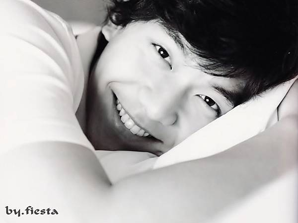 (2011_THE_LEE_SEUNG_GI_MAGAZINE_vol.1)_檜嘐雖_17