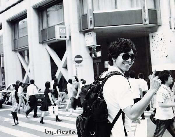 (2011_THE_LEE_SEUNG_GI_MAGAZINE_vol.1)_檜嘐雖_21