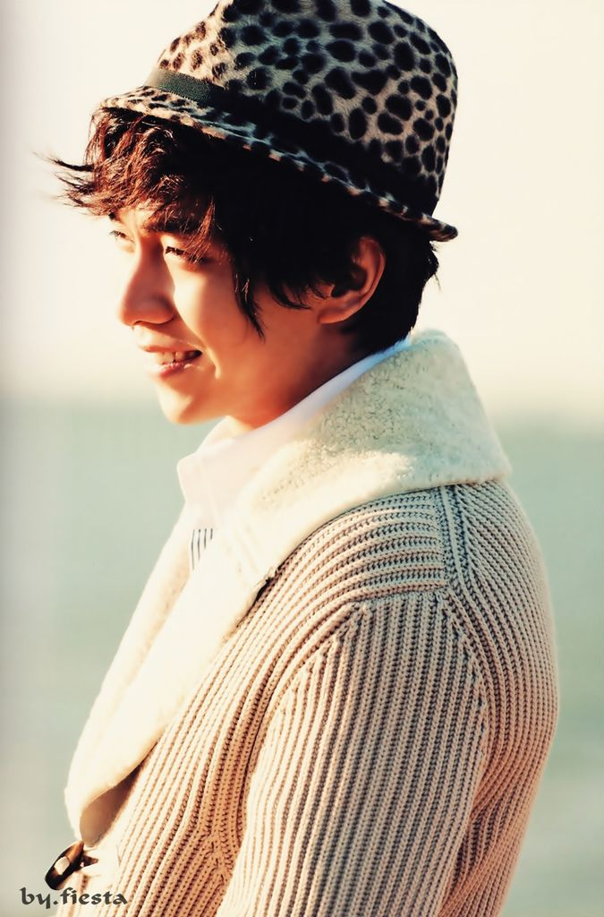 (2011_THE_LEE_SEUNG_GI_MAGAZINE_vol.1)_檜嘐雖_15