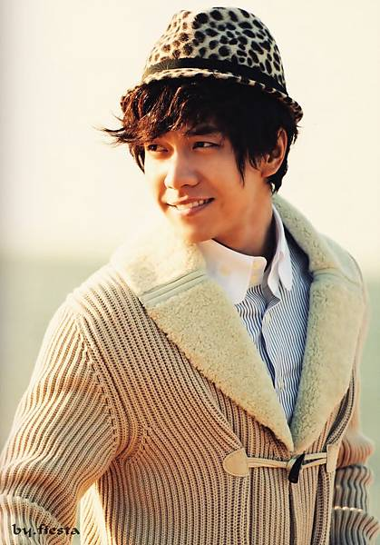 (2011_THE_LEE_SEUNG_GI_MAGAZINE_vol.1)_檜嘐雖_07